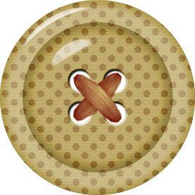 best buttons images. Button clipart