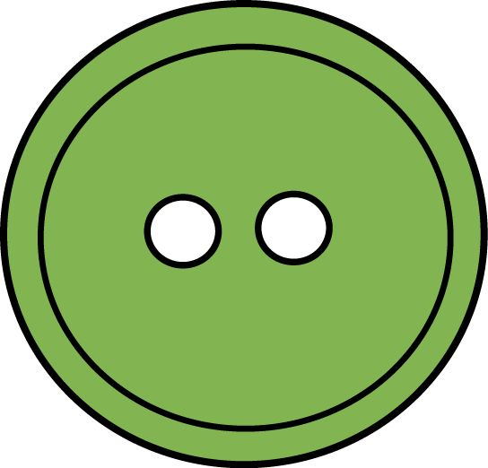 Button clipart.  best images on