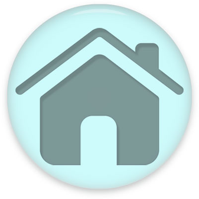 Free button gifs images. Home clipart home address