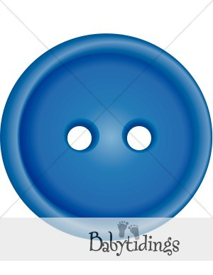 Button clipart baby button. Sewing