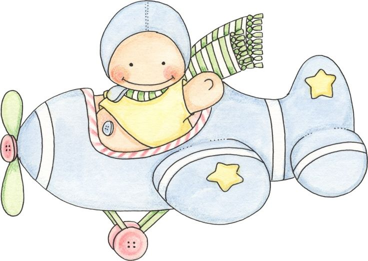 Button clipart baby button.  best belly babies
