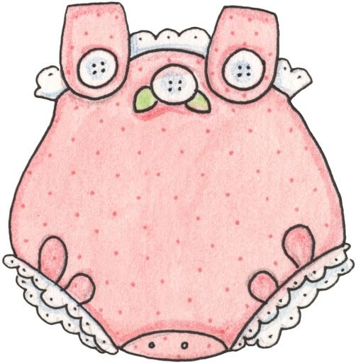 best belly babies. Button clipart baby button