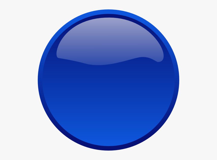 Clip art to help. Button clipart blue button