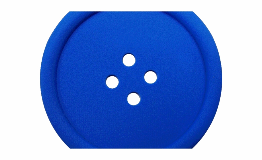 Button clipart blue button. Buttons circle free png