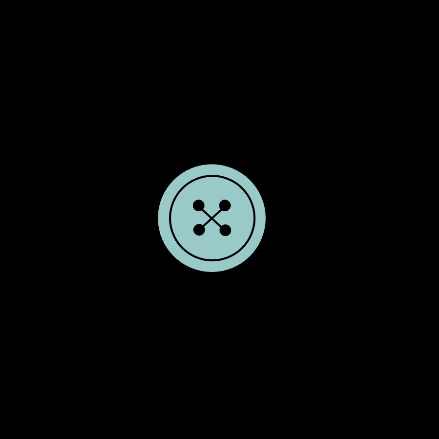 Button clipart blue button. Free n images clip