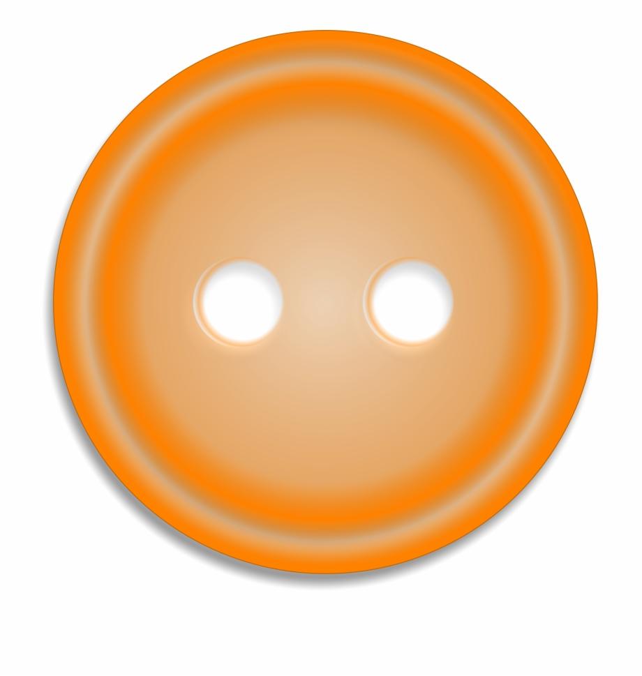 Button clipart boton. Freeuse stock buttons yellow