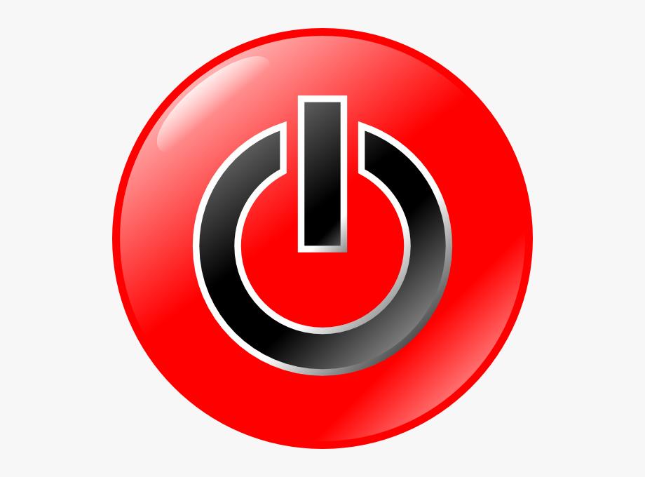 Free library clip art. Button clipart boton