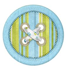 Button clipart boton.  botones pinterest
