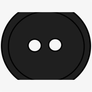 Button clipart cartoon.  buttons clip art