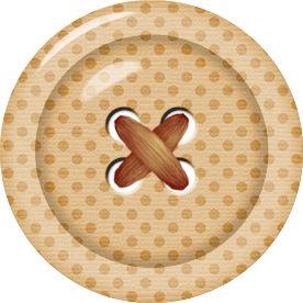 Button clipart clip art.  best bot es