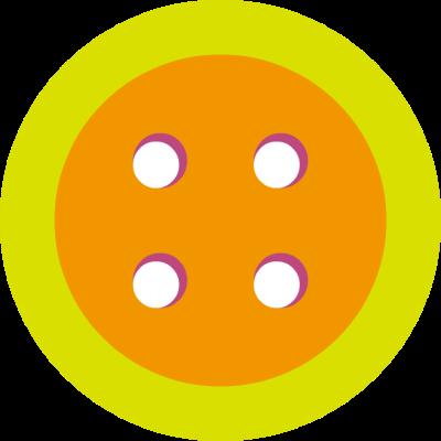 Button clipart clip art.  buttons clipartlook