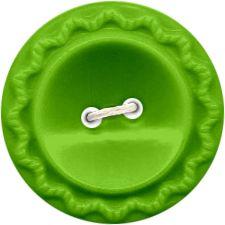 best buttons images. Button clipart clip art