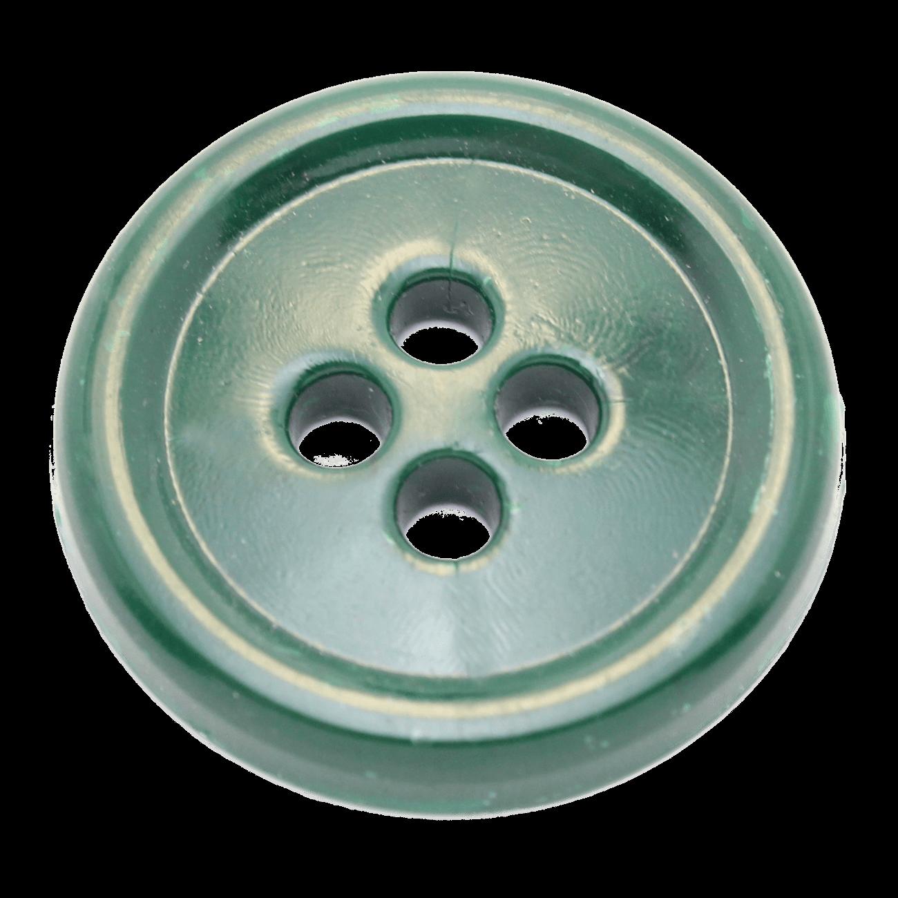 Green transparent png stickpng. Button clipart clothes button