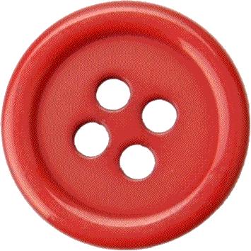 Button clipart clothes button. Png incep imagine ex