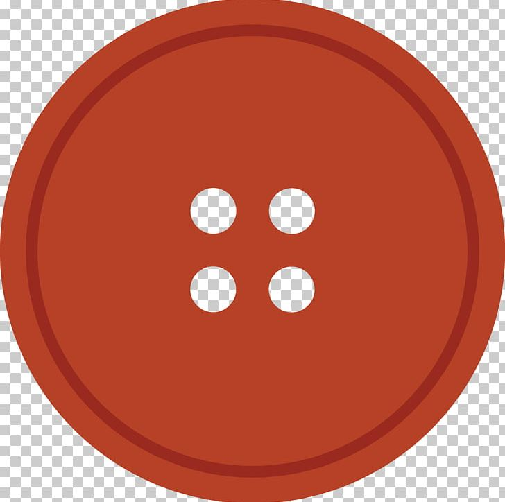 Png angle area circle. Button clipart clothing
