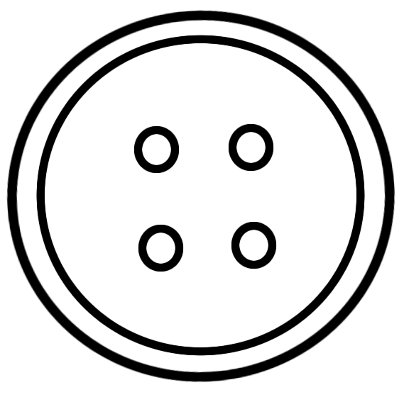 Button drawing