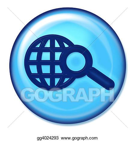 Button clipart drawing. Seach web gg gograph