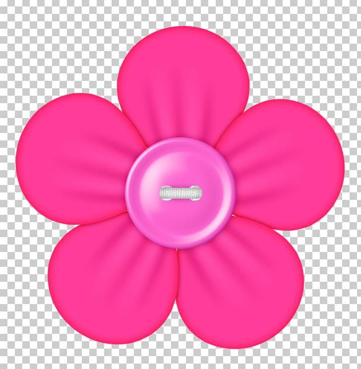 Purple free content green. Button clipart flower
