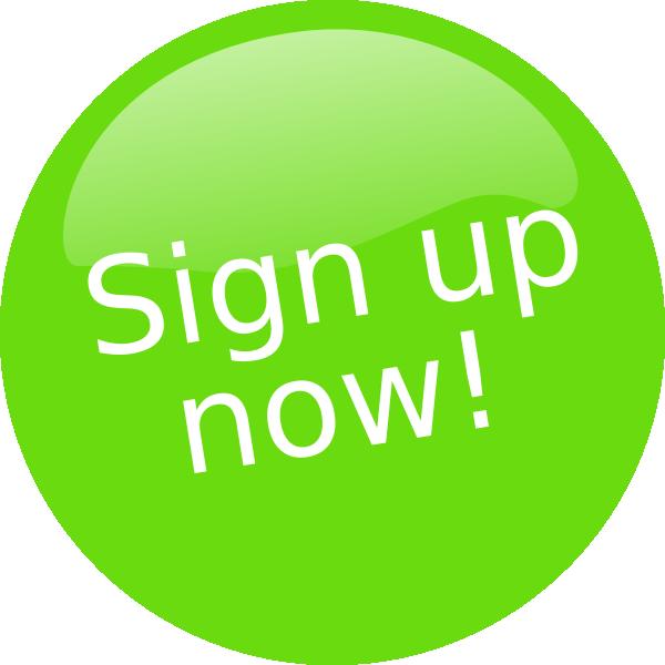 Sign up button transparent. Gate clipart mandap