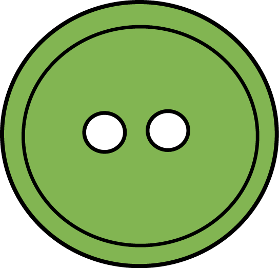 Button clipart green button.  clipartlook