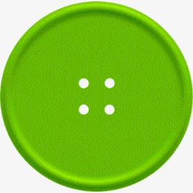 Button clipart green button. Buttons product kind clothing