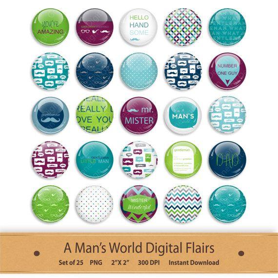Button clipart hand.  best digital flairs