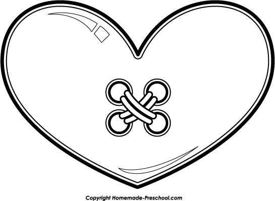 Free valentine click to. Button clipart heart