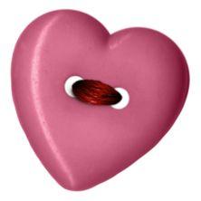 best clip art. Button clipart heart