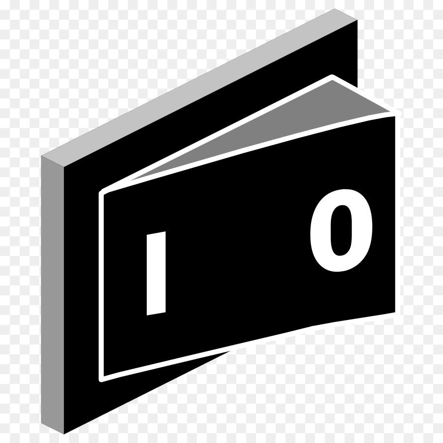 Latching relay clip art. Button clipart light switch