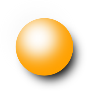 Button clipart orange button. Clip art at clker