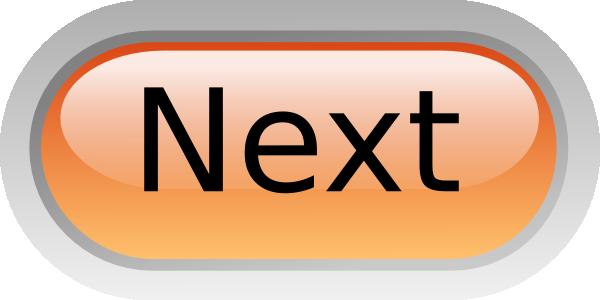 Clip art at clker. Button clipart orange button