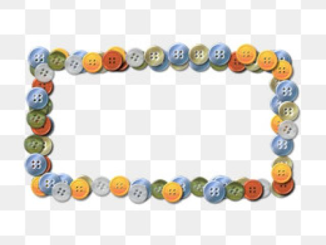Button clipart outline. Cliparts x making the