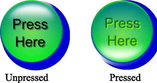 Here buttons clip art. Button clipart press