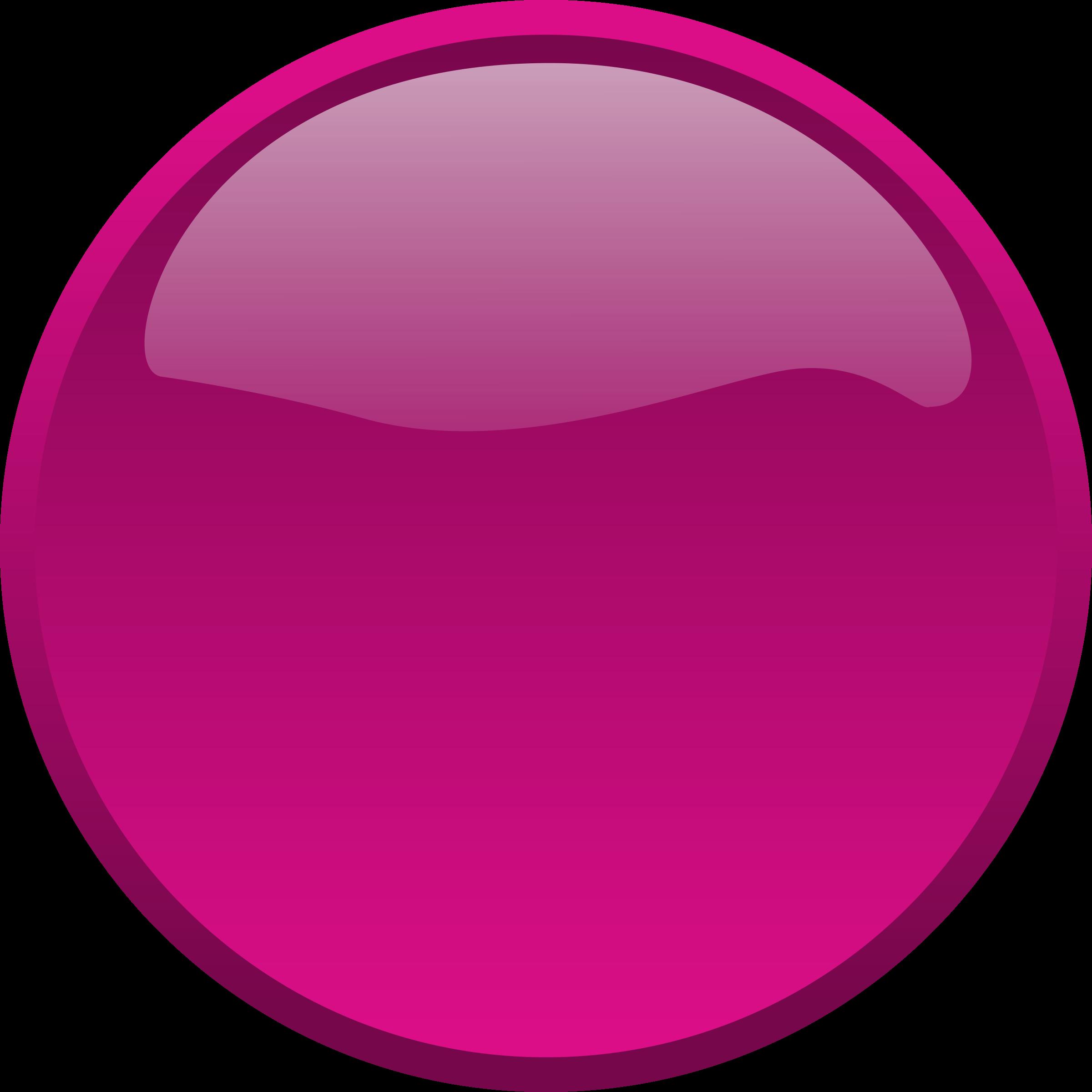Big image png. Button clipart purple button