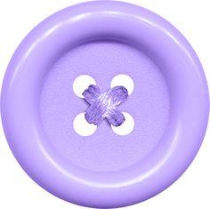Button clipart purple button. Alponom maryf scrapbooking kmillwordartpng