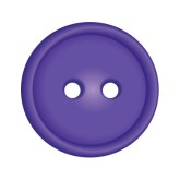 Buttons clipart purple button. Panda free images buttonclipart