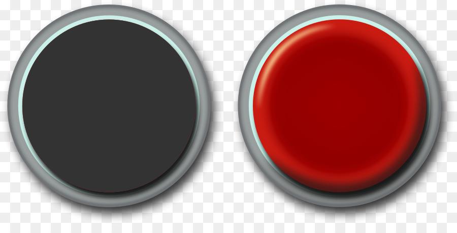 Computer icons clip art. Button clipart push button