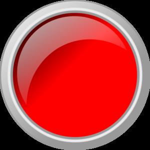 button clipart push button