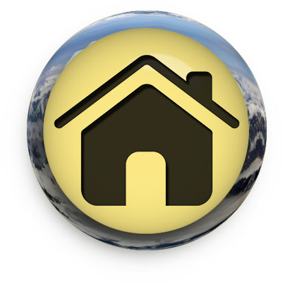 Home clipart home address. Free button gifs images
