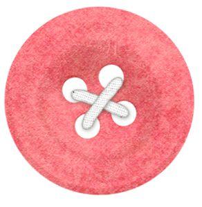 button clipart scrapbook