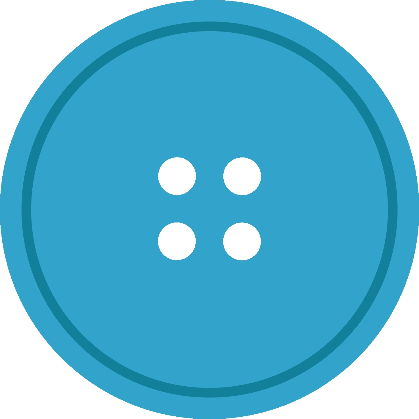Button clipart sewing button. Best of design digital