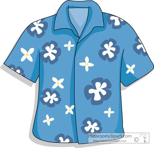 Buttons clipart shirt. Panda free images shirtclipart