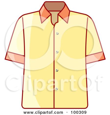 Button clipart shirt. Up