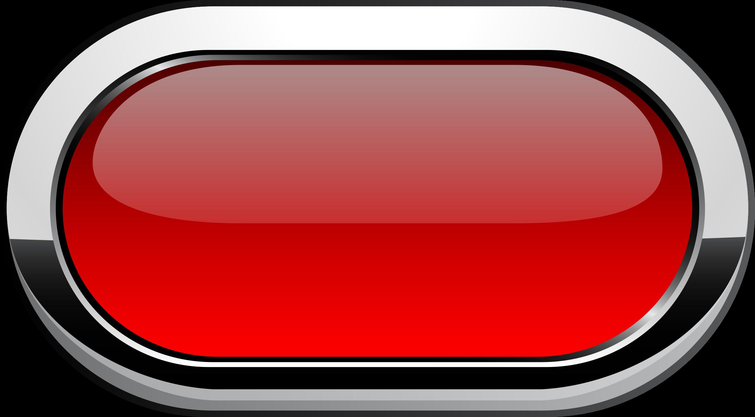 Button clipart transparent background, Button transparent ...