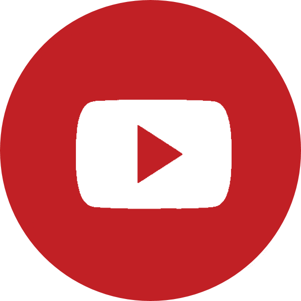 Youtube images transparent free. Twitter icon circle png