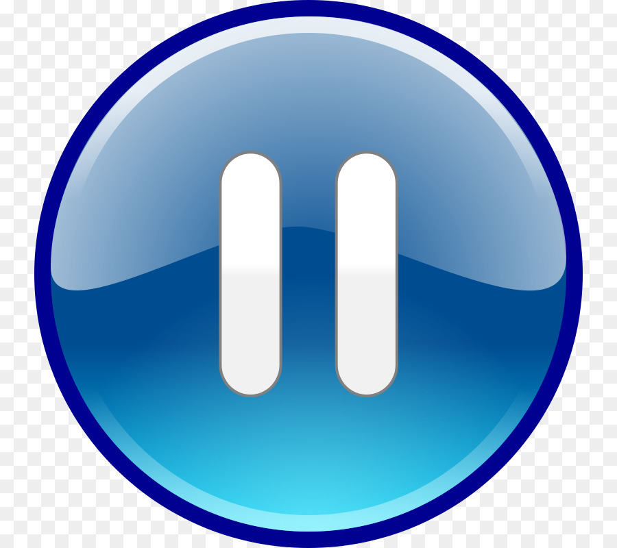 Button clipart website. Windows media player clip