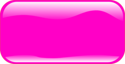 Button clipart website. Pink i royalty free