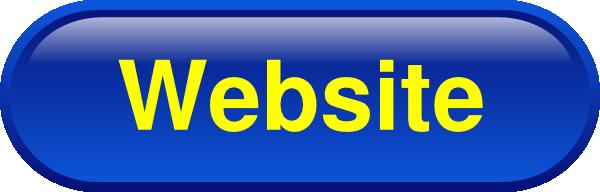 Clip art panda free. Button clipart website