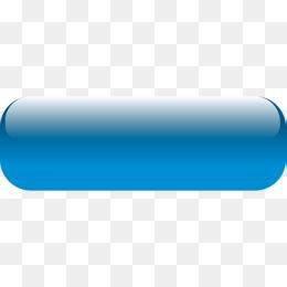 Button clipart website. Web png vectors psd