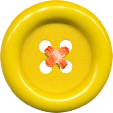 best buttons images. Button clipart yellow button